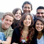 Intensive Outpatient Treatment Program for Teens